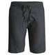Black Diamond Solitude - Shorts Homme - gris